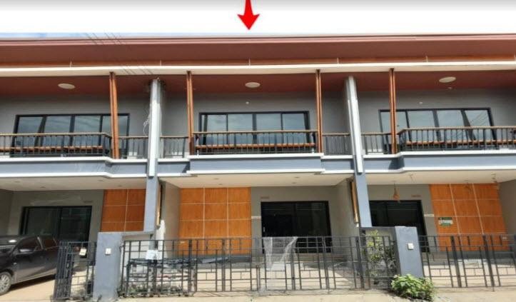 หนองบอนแดง บ้านบึง ชลบุรี