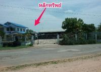 https://www.ohoproperty.com/118872/ธนาคารกรุงไทย/ขายที่ดินพร้อมสิ่งปลูกสร้าง/กู่ทอง/เชียงยืน/มหาสารคาม/