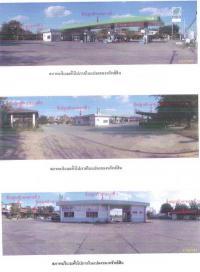 https://www.ohoproperty.com/133670/ธนาคารกรุงไทย/ขายที่ดินพร้อมสิ่งปลูกสร้าง/บ้านเพชร/บำเหน็จณรงค์/ชัยภูมิ/