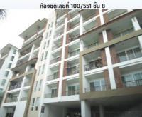 https://www.ohoproperty.com/138282/ธนาคารกรุงไทย/ขายคอนโดมิเนียม/อาคารชุด/บางเสร่/สัตหีบ/ชลบุรี/