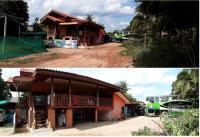 https://www.ohoproperty.com/132810/ธนาคารกรุงไทย/ขายที่ดินพร้อมสิ่งปลูกสร้าง/วังสามหมอ/วังสามหมอ/อุดรธานี/