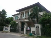 https://www.ohoproperty.com/118526/ธนาคารกรุงไทย/ขายบ้านเดี่ยว/บางระมาด/ตลิ่งชัน/กรุงเทพมหานคร/