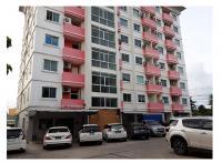คอนโดมิเนียม/อาคารชุดหลุดจำนอง ธ.ธนาคารกรุงไทย เนินพระ เมืองระยอง ระยอง