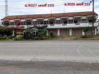 https://www.ohoproperty.com/134500/ธนาคารกรุงไทย/ขายอาคารพาณิชย์/ท่ายาง/ทุ่งใหญ่/นครศรีธรรมราช/