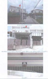 https://www.ohoproperty.com/118548/ธนาคารกรุงไทย/ขายทาวน์เฮ้าส์/บ่อยาง/เมืองสงขลา/สงขลา/