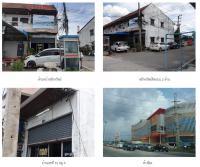 https://www.ohoproperty.com/119084/ธนาคารกรุงไทย/ขายอาคารพาณิชย์/ปลวกแดง/ปลวกแดง/ระยอง/