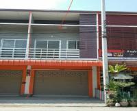 https://www.ohoproperty.com/133332/ธนาคารกรุงไทย/ขายอาคารพาณิชย์/ปลวกแดง/ปลวกแดง/ระยอง/