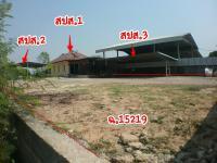 https://www.ohoproperty.com/116198/ธนาคารกรุงไทย/ขายที่ดินพร้อมสิ่งปลูกสร้าง/บัวเงิน/น้ำพอง/ขอนแก่น/