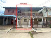 https://www.ohoproperty.com/121028/ธนาคารกรุงไทย/ขายทาวน์เฮ้าส์/บ้านเป็ด/เมืองขอนแก่น/ขอนแก่น/