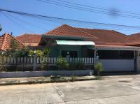 https://www.ohoproperty.com/119607/ธนาคารกรุงไทย/ขายบ้านแฝด/เกาะแก้ว/เมืองภูเก็ต/ภูเก็ต/