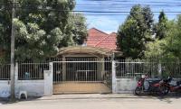 ที่ดินพร้อมสิ่งปลูกสร้างหลุดจำนอง ธ.ธนาคารกรุงไทย บางกระสั้น บางปะอิน พระนครศรีอยุธยา