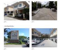 https://www.ohoproperty.com/119137/ธนาคารกรุงไทย/ขายบ้านแฝด/ต้นเปา/สันกำแพง/เชียงใหม่/