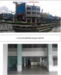 https://www.ohoproperty.com/118546/ธนาคารกรุงไทย/ขายอาคารพาณิชย์/บ้านเหนือ/เมืองกาญจนบุรี/กาญจนบุรี/