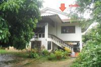 https://www.ohoproperty.com/1145/ธนาคารกรุงไทย/ขายบ้านเดี่ยว/สันโป่ง/แม่ริม/เชียงใหม่/