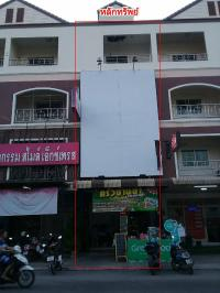 https://www.ohoproperty.com/120031/ธนาคารกรุงไทย/ขายอาคารพาณิชย์/ในเมือง/เมืองนครราชสีมา/นครราชสีมา/