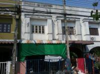 https://www.ohoproperty.com/120931/ธนาคารกรุงไทย/ขายทาวน์เฮ้าส์/ประชาธิปัตย์/ธัญบุรี/ปทุมธานี/