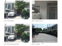 https://www.ohoproperty.com/119411/ธนาคารกรุงไทย/ขายทาวน์เฮ้าส์/บางพลีใหญ่/บางพลี/สมุทรปราการ/