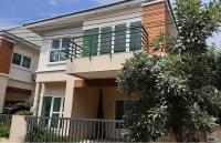 https://www.ohoproperty.com/118534/ธนาคารกรุงไทย/ขายบ้านแฝด/บางขุนกอง/บางกรวย/นนทบุรี/