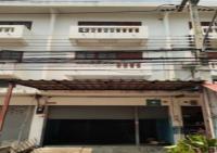 https://www.ohoproperty.com/137634/ธนาคารกรุงไทย/ขายอาคารพาณิชย์/รังสิต/ธัญบุรี/ปทุมธานี/
