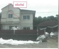 https://www.ohoproperty.com/120951/ธนาคารกรุงไทย/ขายที่ดินพร้อมสิ่งปลูกสร้าง/มะขามเตี้ย/เมืองสุราษฎร์ธานี/สุราษฎร์ธานี/