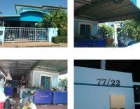 https://www.ohoproperty.com/136558/ธนาคารกรุงไทย/ขายบ้านเดี่ยว/โคกขาม/เมืองสมุทรสาคร/สมุทรสาคร/