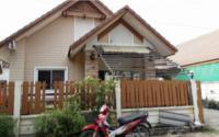 https://www.ohoproperty.com/132928/ธนาคารกรุงไทย/ขายบ้านเดี่ยว/บางกระสั้น/บางปะอิน/พระนครศรีอยุธยา/