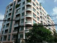 https://www.ohoproperty.com/120921/ธนาคารกรุงไทย/ขายคอนโดมิเนียม/อาคารชุด/พระโขนง/คลองเตย/กรุงเทพมหานคร/