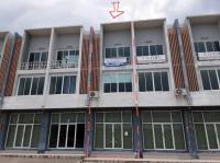 https://www.ohoproperty.com/133331/ธนาคารกรุงไทย/ขายอาคารพาณิชย์/แม่น้ำคู้/ปลวกแดง/ระยอง/