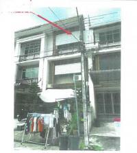 https://www.ohoproperty.com/133676/ธนาคารกรุงไทย/ขายอาคารพาณิชย์/ป่าคลอก/ถลาง/ภูเก็ต/
