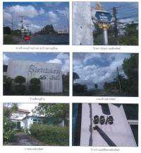 https://www.ohoproperty.com/134379/ธนาคารกรุงไทย/ขายบ้านเดี่ยว/เกาะยอ/เมืองสงขลา/สงขลา/