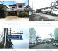 https://www.ohoproperty.com/135984/ธนาคารกรุงไทย/ขายบ้านเดี่ยว/ท่าช้าง/บางกล่ำ/สงขลา/