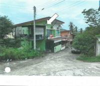 https://www.ohoproperty.com/134433/ธนาคารกรุงไทย/ขายบ้านแฝด/บ่อผุด/เกาะสมุย/สุราษฎร์ธานี/