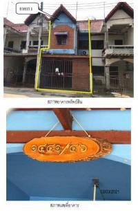 https://www.ohoproperty.com/136659/ธนาคารกรุงไทย/ขายทาวน์เฮ้าส์/สลกบาตร/ขาณุวรลักษบุรี/กำแพงเพชร/