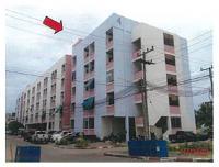 https://www.ohoproperty.com/89662/ธนาคารกรุงไทย/ขายคอนโดมิเนียม/อาคารชุด/ห้วยโป่ง/เมืองระยอง/ระยอง/