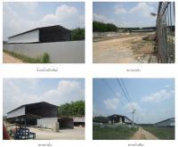 https://www.ohoproperty.com/119085/ธนาคารกรุงไทย/ขายโรงงาน/มะขามคู่/นิคมพัฒนา/ระยอง/