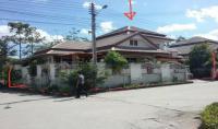 https://www.ohoproperty.com/134789/ธนาคารกรุงไทย/ขายบ้านเดี่ยว/ปลวกแดง/ปลวกแดง/ระยอง/