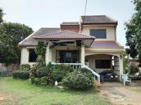 https://www.ohoproperty.com/118870/ธนาคารกรุงไทย/ขายบ้านเดี่ยว/บ้านแท่น/บ้านแท่น/ชัยภูมิ/