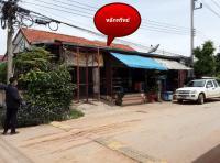 https://www.ohoproperty.com/133357/ธนาคารกรุงไทย/ขายที่ดินพร้อมสิ่งปลูกสร้าง/บ้านทุ่ม/เมืองขอนแก่น/ขอนแก่น/