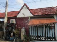 https://www.ohoproperty.com/119599/ธนาคารกรุงไทย/ขายทาวน์เฮ้าส์/หนองปลาไหล/บางละมุง/ชลบุรี/