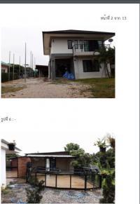 https://www.ohoproperty.com/119138/ธนาคารกรุงไทย/ขายที่ดินพร้อมสิ่งปลูกสร้าง/ปงตำ/ไชยปราการ/เชียงใหม่/