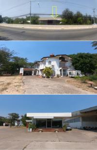 https://www.ohoproperty.com/94014/ธนาคารกรุงไทย/ขายที่ดินพร้อมสิ่งปลูกสร้าง/ป่าแดด/เมืองเชียงใหม่/เชียงใหม่/