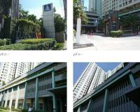 https://www.ohoproperty.com/118748/ธนาคารกรุงไทย/ขายคอนโดมิเนียม/อาคารชุด/บางตลาด/ปากเกร็ด/นนทบุรี/