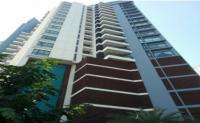 คอนโดมิเนียม/อาคารชุดหลุดจำนอง ธ.ธนาคารกรุงไทย บางเขน เมืองนนทบุรี นนทบุรี