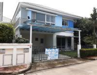 https://www.ohoproperty.com/118570/ธนาคารกรุงไทย/ขายบ้านเดี่ยว/บางแม่นาง/บางใหญ่/นนทบุรี/