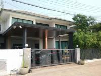 https://www.ohoproperty.com/138284/ธนาคารกรุงไทย/ขายบ้านเดี่ยว/เมืองเก่า/เมืองขอนแก่น/ขอนแก่น/