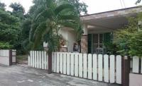 https://www.ohoproperty.com/136064/ธนาคารกรุงไทย/ขายบ้านเดี่ยว/เนินพระ/เมืองระยอง/ระยอง/