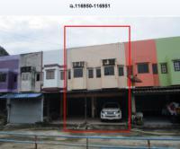 https://www.ohoproperty.com/140876/ธนาคารกรุงไทย/ขายอาคารพาณิชย์/ตะเคียนเตี้ย/บางละมุง/ชลบุรี/