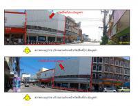 https://www.ohoproperty.com/107754/ธนาคารกรุงไทย/ขายอาคารพาณิชย์/ในเมือง/เมืองอุบลราชธานี/อุบลราชธานี/