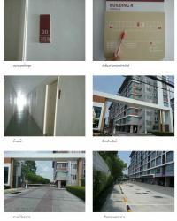 https://www.ohoproperty.com/137440/ธนาคารกรุงไทย/ขายคอนโดมิเนียม/อาคารชุด/หนองแก/หัวหิน/ประจวบคีรีขันธ์/
