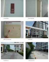 https://www.ohoproperty.com/137441/ธนาคารกรุงไทย/ขายคอนโดมิเนียม/อาคารชุด/หนองแก/หัวหิน/ประจวบคีรีขันธ์/